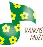 Vaikasirmuzika_logo