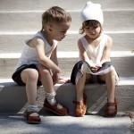 30 patarimų tėveliams. Tai padės Jūsų vaikui būti laimingu!