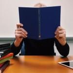 Nematoma problema: nepatogūs mokiniai verčiami mokytis namuose