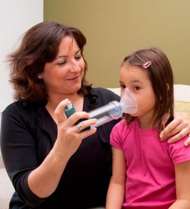 asthma-inhaler_0