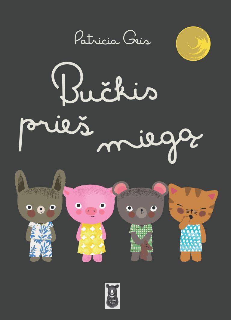 Buckis-pries-miega-768x1065