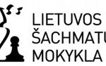 logo-322