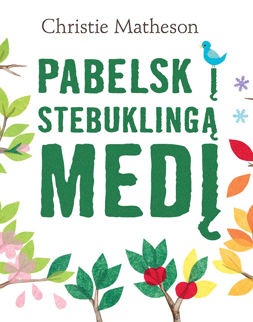 medis_virselis_parduotuvei