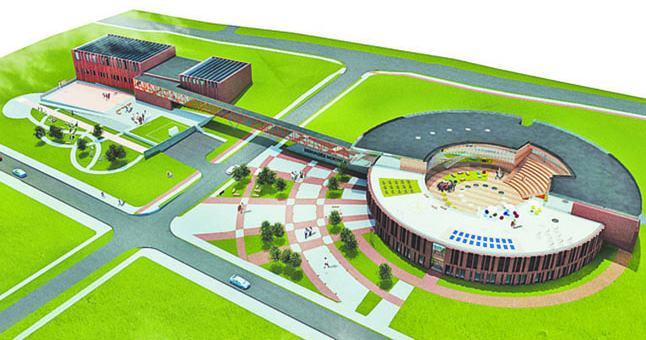 nauja-mokykla---su-darzais-ir-amfiteatru