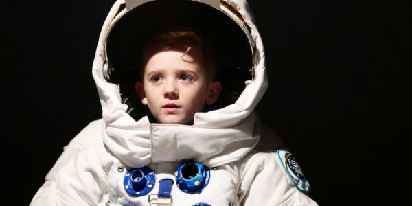 nspcc-alfie-the-astronaut-_hero-shot-photography-credit-jac-martinez-the-child-pictured-is-a-model-15-09-15-600x300