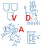 vda-png-1392324234739