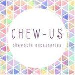 Chew-us.lt