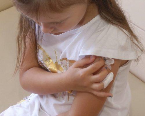 Medikus gąsdina tėvų elgesys: susizgribs, kai jau bus per vėlu