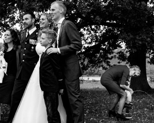 Šauniausios 2018 metų vestuvių fotografijos