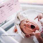 10 minčių, kurios sukasi moters galvoje gimdymo metu