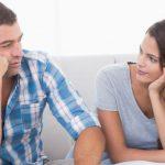 6 patarimai, kaip geriausia reaguoti į nemalonius klausimus