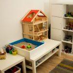 Kaip paruošti vaiką vizitui pas vaikų psichologą?