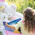 Vaiko vystymasis ir religinis bei moralinis auklėjimas (VIII dalis)