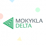 Mokykla Delta