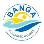 Plaukimo klubas ,,Banga