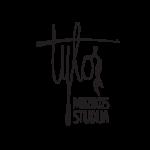TYLOS Muzikos Studija