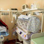 Kauno klinikose gimė mažiausias kūdikis Lietuvoje: tokio naujagimio dar nebuvo