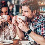 Ilgiausiai gyvena vyrai,vedę protingas moteris