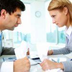 Per aukšti reikalavimai partneriui veda prie skyrybų