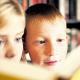 Kokias pasakas turėtų skaityti vaikai?