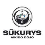 "Aikido Dojo ""Sūkurys"""