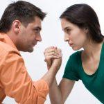 Kenksmingi patarimai – kaip greitai pakelti savo vertę šeimoje