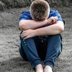 Prekyba žmonėmis gali slėptis po artima vaiko draugyste