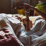 Miegojimo kartu nauda