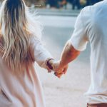 Kodėl geriems žmonėms gaunasi bloga santuoka
