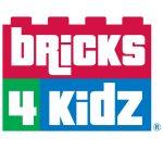 Bricks 4 Kidz Lietuva