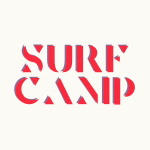 Surf Camp XIII