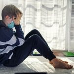 Tyli mūsų vaikų tragedija, apie kurią niekas nekalba