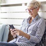 Kaip išlikti sveiko proto iki pat senatvės: 9 pratimai