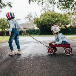 10 pagrindinių šiuolaikinių tėvų klaidų